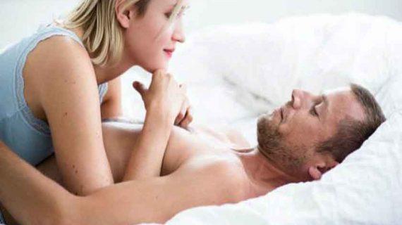 Efek Samping Madu Super Tonik Bikin Otong Susah Tidur