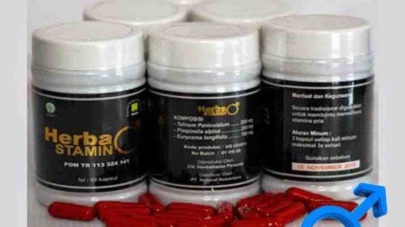 Metode Penggunaan Herbastamin Nasa Agar Optimal