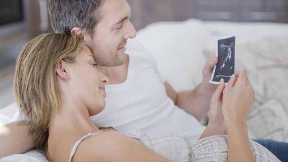 Numen Z, Harga Dan Manfaat Untuk Kesuburan Pria