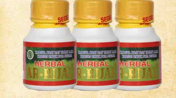 Side Effects Obat Kuat Ar-Rijal Bagi Kesehatan