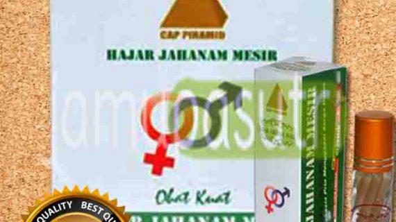 Distributor Hajar Jahanam Di Lhokseumawe