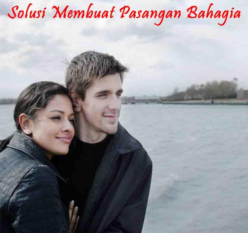 Jua Kopi Cleng jamu Kuat Di Surabaya