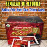 Review Obat Madura Semalam Di Madura