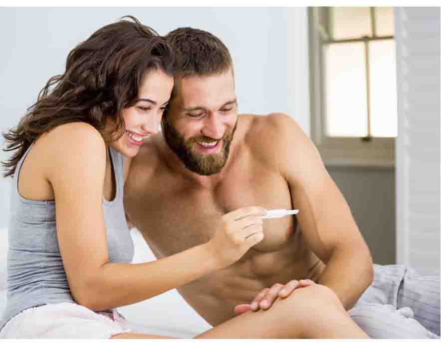 Numen Z Obat Penyubur Sperma Generik
