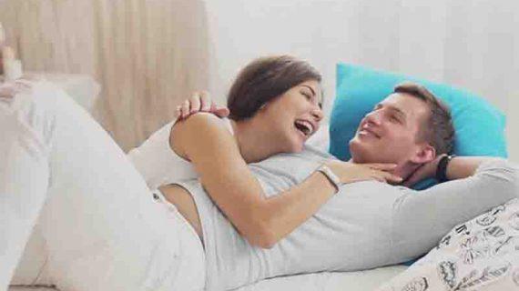 Efek Negatif Vitamale HWI Untuk Vitalitas Pria