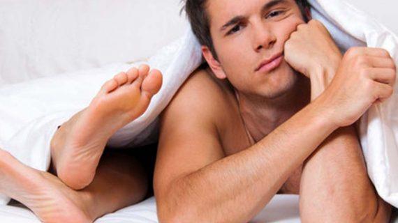 Masalah Orgasme Pria Maupun Wanita Saat Bercinta