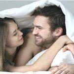 Manfaat Melakukan Foreplay Pagi Hari Saat Bangun Tidur