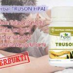 Aturan-Minum-Truson-HPAI