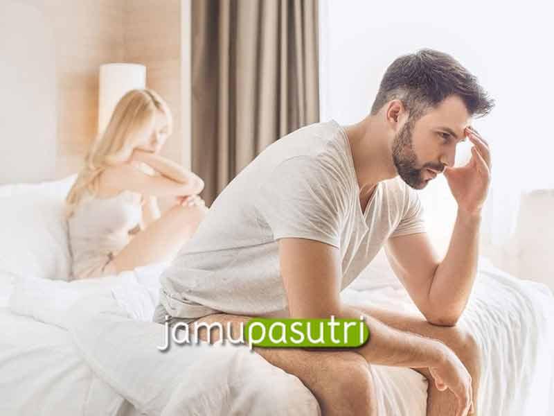 Review Erogan Komposisi Dan Manfaatnya Untuk Pria