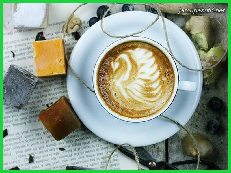 Khasiat Koffie SLB Untuk Ejakulasi Dini