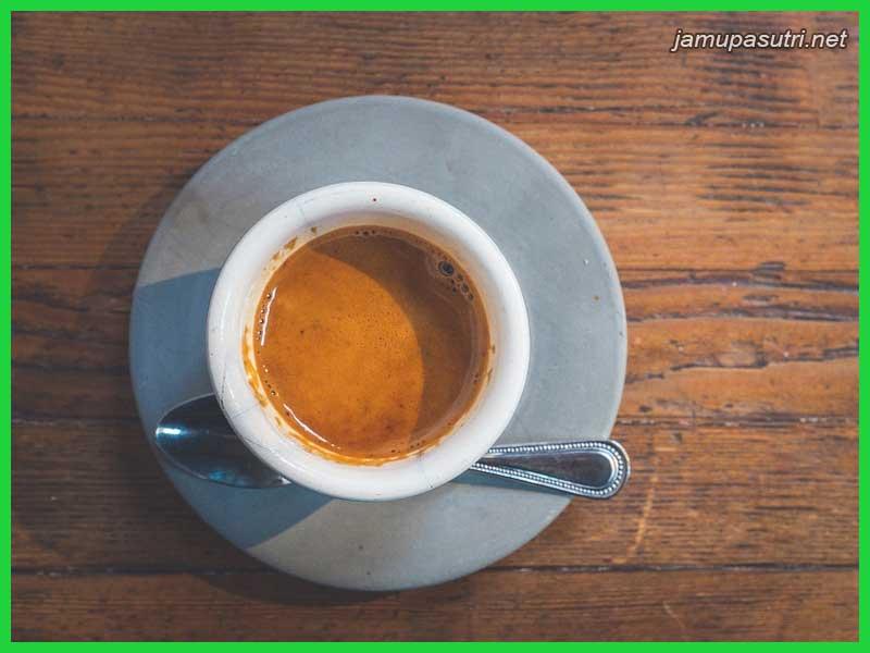 Review Koffie SLB Penambah Stamina Alami